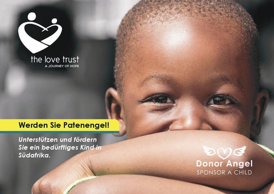 DonorAngel Brochure German 280720 page-0001